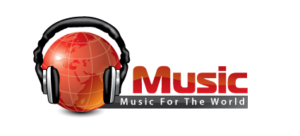 Think You Know Music?